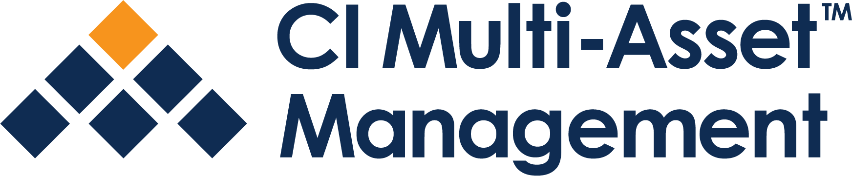 CI Multi-Asset Management