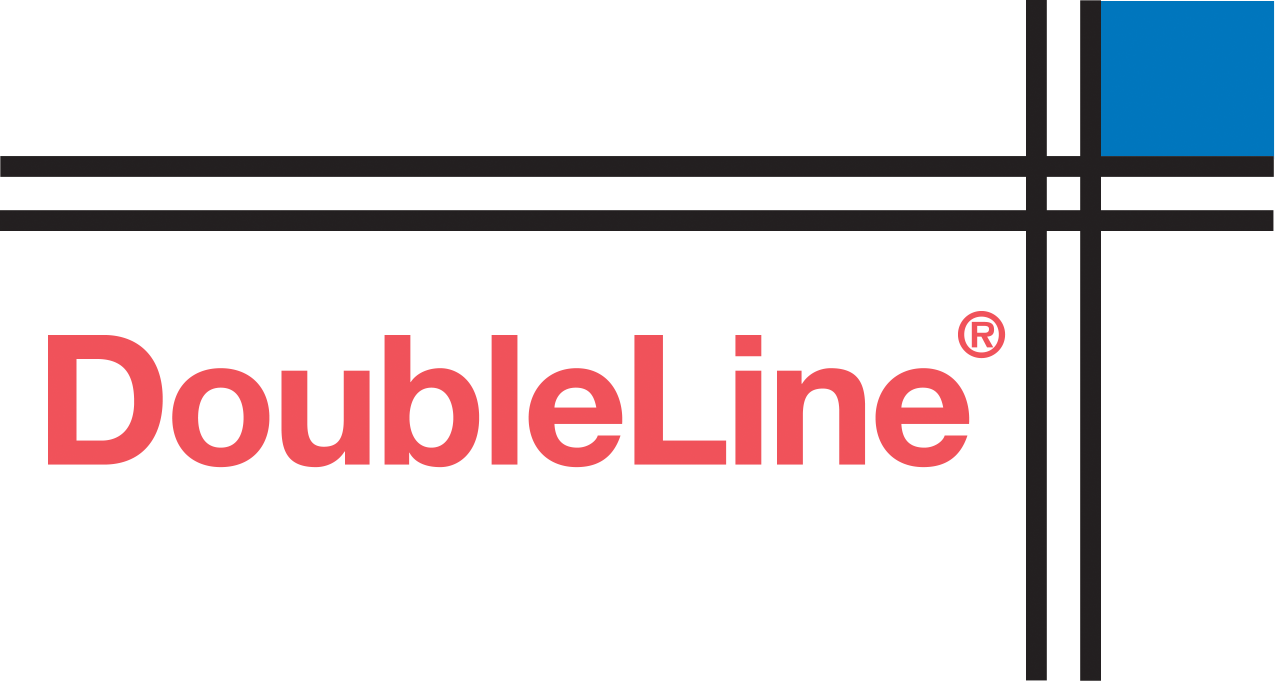 DoubleLine_Capital_LP_en.png