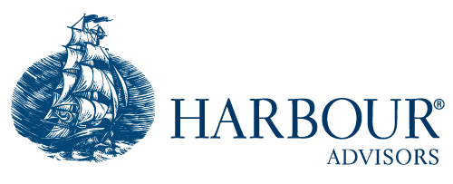 Harbour Advisors Logo