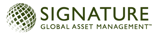 Signature Global Asset Management