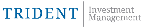 Trident Investment Management Logo